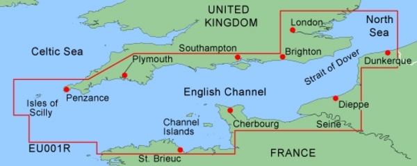 G3 Sd/microsd Format Chart Eu001r   English Channel