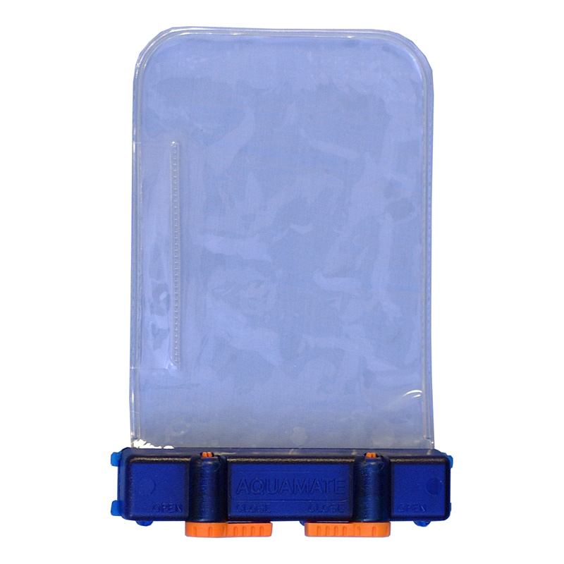 Aquamate Am10 Waterproof Case - Palm Case