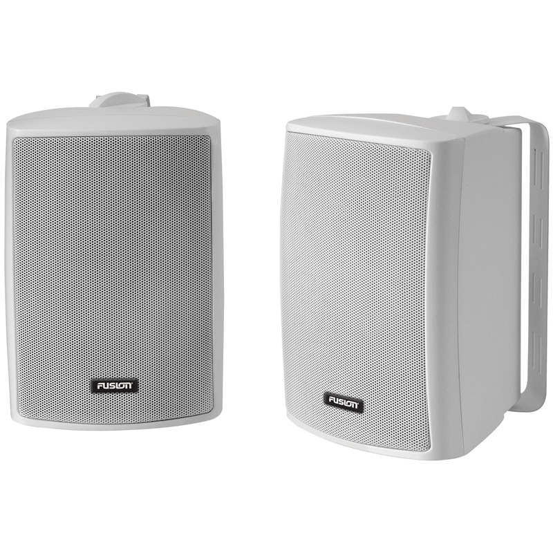 Fusion Os 420 External Box Speaker (pair)