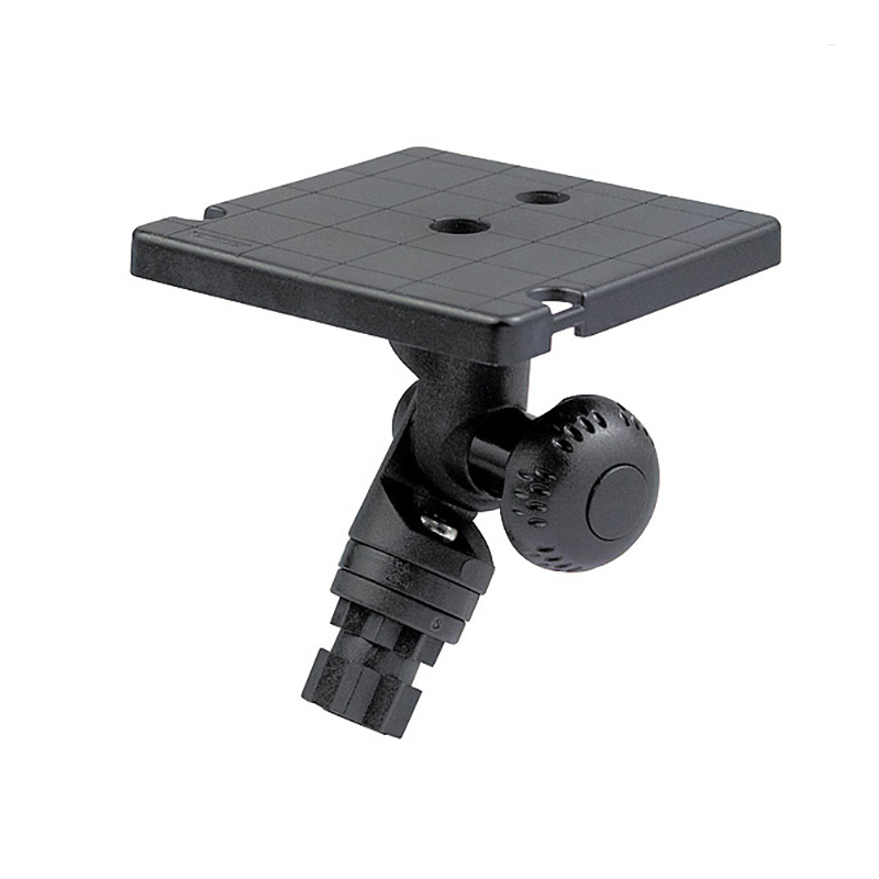 "Railblaza ""platform - Three Axis 102mm(4"""")sq"""