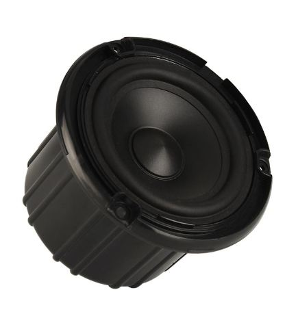 Aquatic Av Spk3 3 Inch Speaker (each) Requires Grill