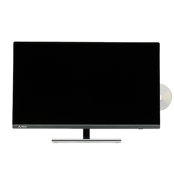 Avtex L270DRS 27 Inch LED Full HD TV/DVD/Satellite
