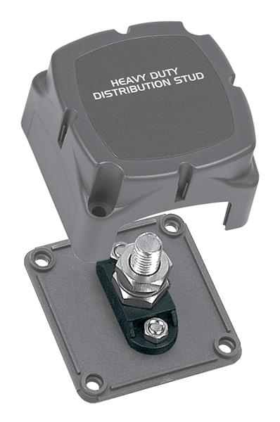 BEP Distribution Stud Single 10mm 702 (702)