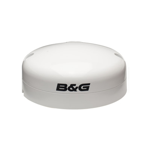 B&G ZG100 GPS Antenna with Integrated Compass and Heel sensor