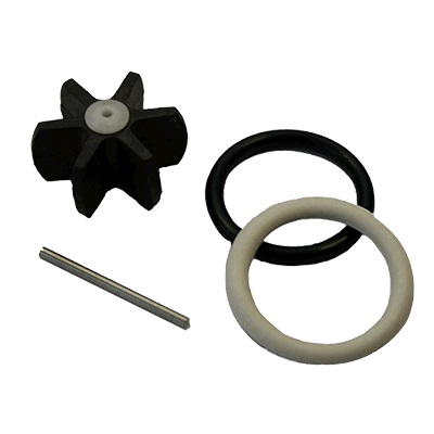 B&G Replacement Paddle Wheel Service kit