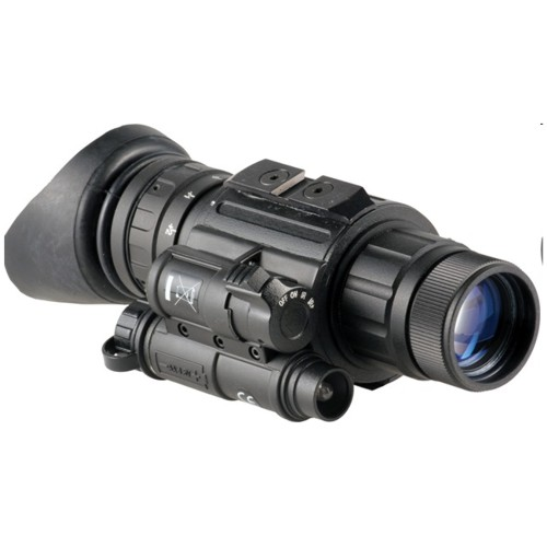 COBRA TITAN GEN 2+ NIGHT VISION MONOCULAR