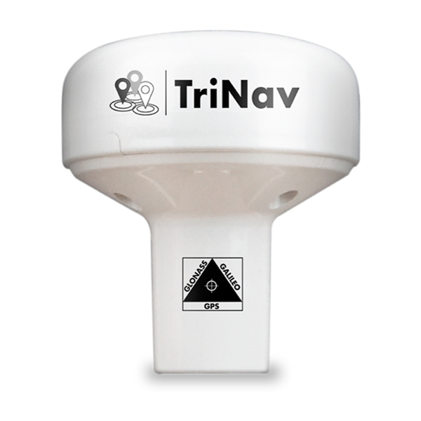 Digital Yacht GPS160 Trinav Sensor With NMEA 0183 Output