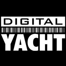 Digital Yacht Aqua Upgrade - Win 7 Pro
