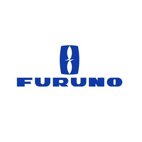 Furuno Fax Paper For Fax 207