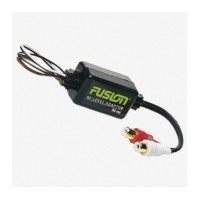 Fusion High To Low Level Convertor