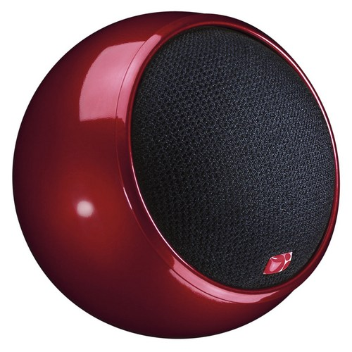 Anthony Gallo Nucleus Micro 1 Pack (wine Red)
