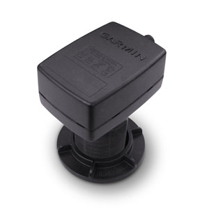 Garmin Intelliducer Th 0-12 Deg Nmea 2000