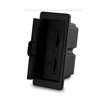 Garmin Card Reader For 8000 Series