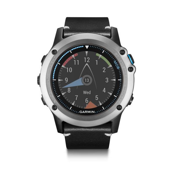 accessories garmin quatix 3 marine gps smartwatch. Black Bedroom Furniture Sets. Home Design Ideas