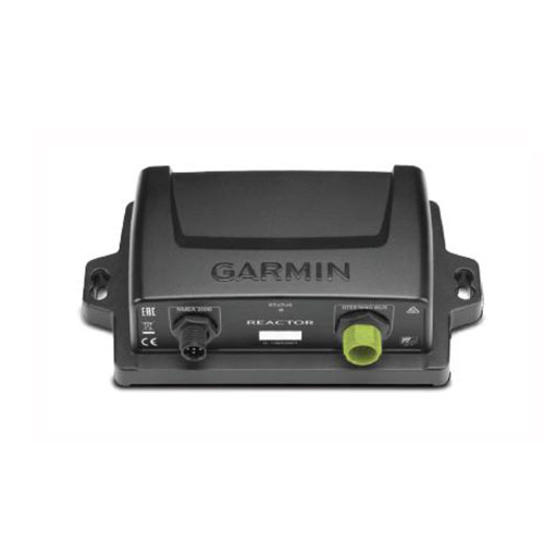 Garmin Course Computer Unit (GHP™ Reactor for Volvo-Penta)