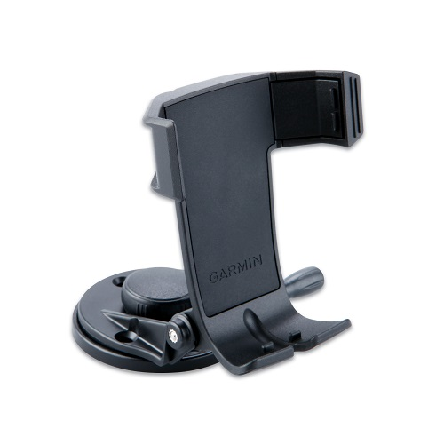 Garmin Marine Mounting Bracket - Gpsmap 78 Series