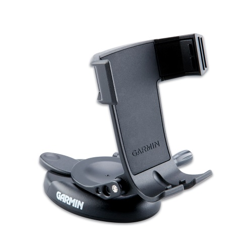Garmin Automotive Mounting Bracket - Gpsmap 78 Series