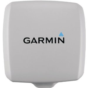 Garmin Protective Cover For Echo 200/500/550