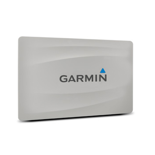 Garmin Protective Cover For Map 7*10