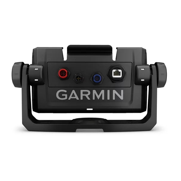 Garmin 75CV PLUS Quick Release Bail Mount