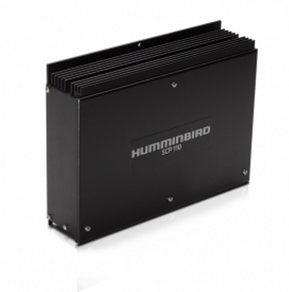 Humminbird Autopilot Course Computer with Integrated Rate Gyro