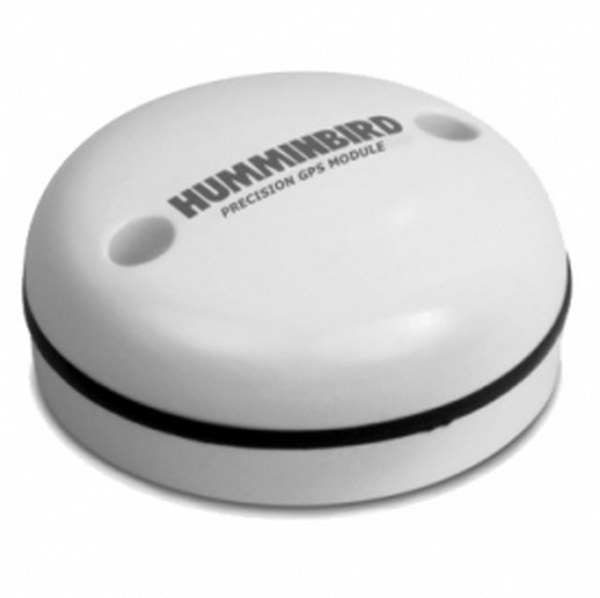 Humminbird Precision GPS Reciever