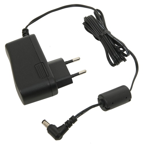 Icom Euro Charger Adapter (2 pin)