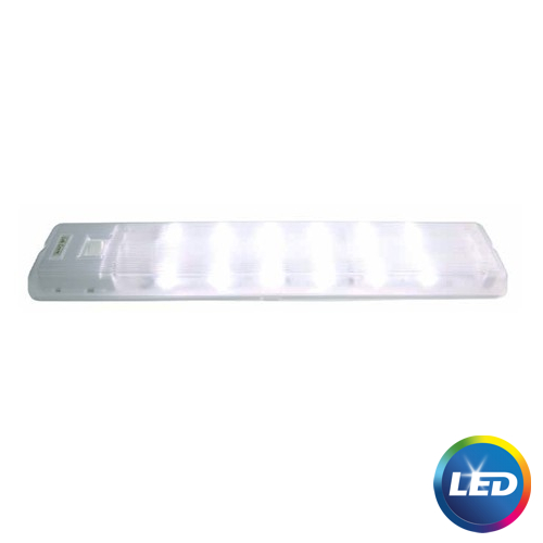 Labcraft Trilite Switched LED Light 12V 3W