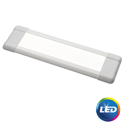 Labcraft FLUX 250mm LED Light 12V 7.5W 562LM