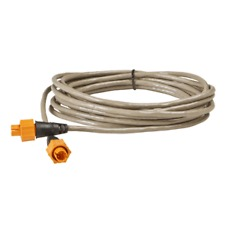 Lowrance Simrad/lowrance 15ft Ethernet Cable