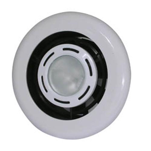 Latest Manrose Marine V Showerfan Light Mm White With Led Shower Light Extractor Fan