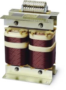 Mastervolt IVET 6.0KW Isolation Transformer