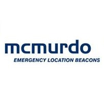 McMurdo E3 Rescue EPIRB Battery