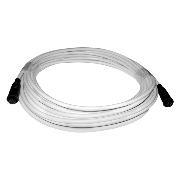 Raymarine Quantum Radar Data Cable 10M