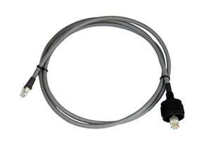 Raymarine SeaTalk hs Network Cable, 1.5m