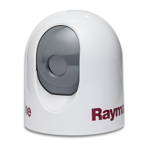Raymarine T223 Thermal Camera - PAL