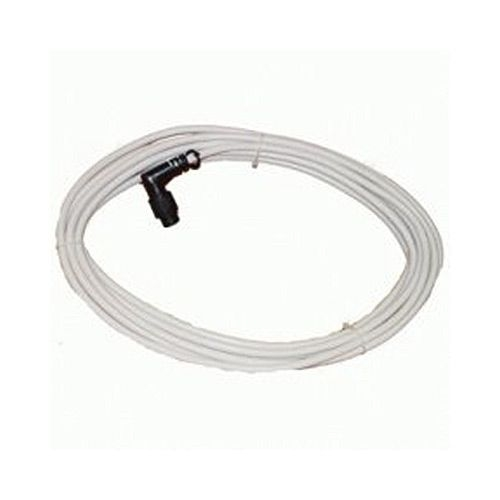 Raymarine Pathfinder Extension Cable 5M