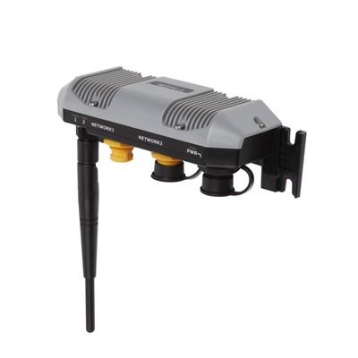 NMEA 2000 Accessories - Simrad GoFree WIFI-1 Wireless Module