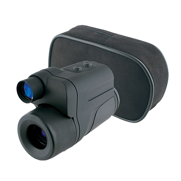 Newton Sports Optics NV 2x24 Night Vision Monocular