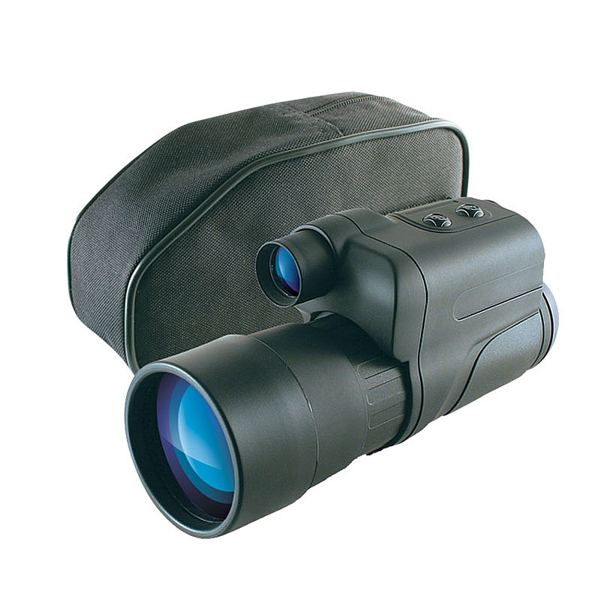 Newton Sports Optics NV 4x50 Night Vision Monocular
