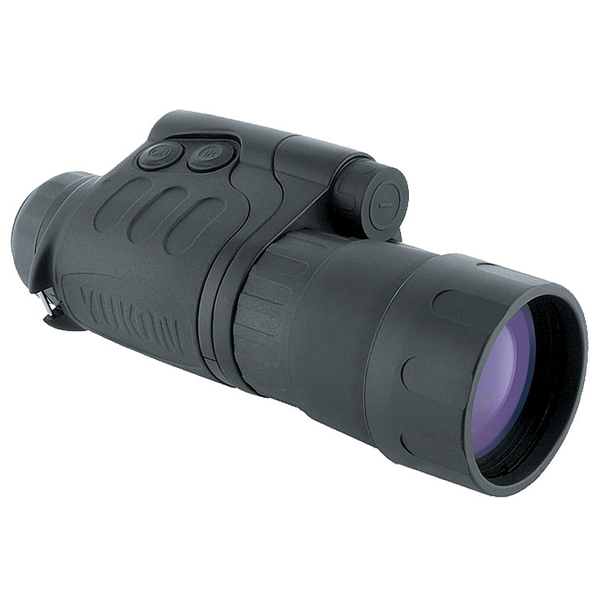 Yukon Advanced Optics Exelon 4x50 Night Vision Monocular