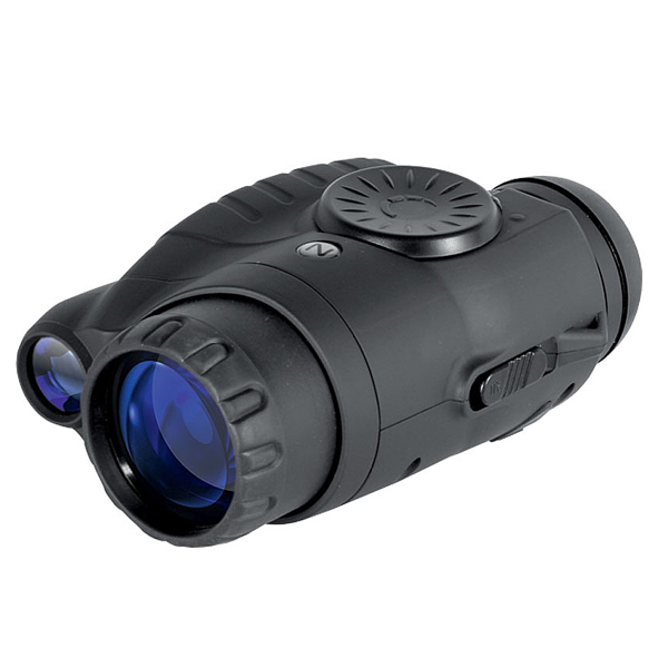 Newton Sports Optics Hornet 3.5x42 Night Vision Monocular