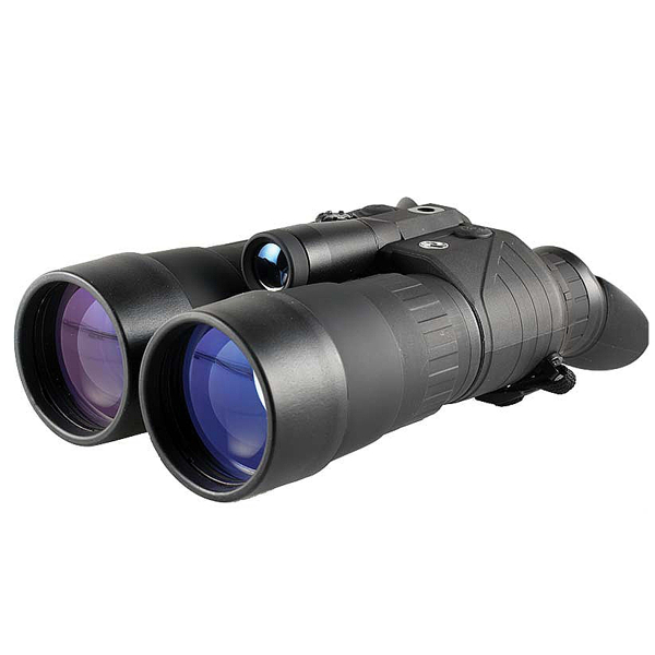 Pulsar EDGE GS 2.7x50 L Night Vision Binocular