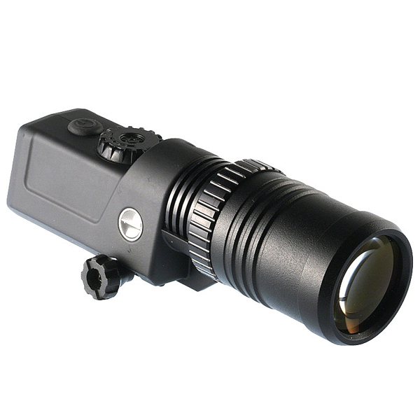 Pulsar IR Flashlight (X850)