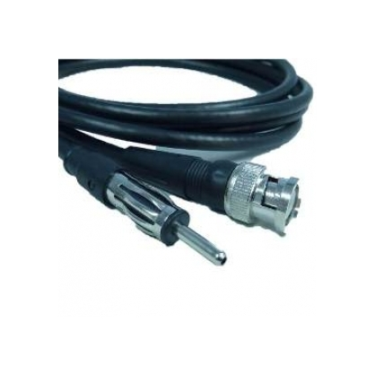 Vesper Marine AM/FM patch cable (AIS / VHF antenna splitter)