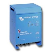 Victron Phoenix Mullti+ 24v/3000w/70a Charger Inverter