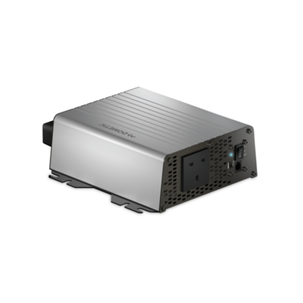 Dometic DSP 1012UK Pure Sinewave Inverter 1000w 12v