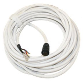 LOWRANCE BR24 20M CABLE KIT