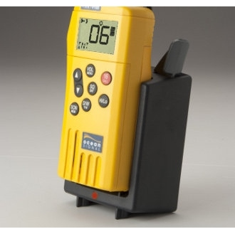 Ocean Signal Seasafe V100 Gmdss Handheld (with Lithium Battery)