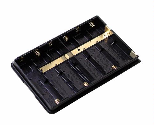 Standard Fba25a Aa Battery Tray For Hx270/370